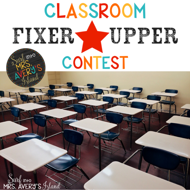 Classroom Decor Bundles : Reasons i believe custom classroom decor bundles sets