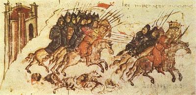 http://www.thehistorianshut.com/sbs-versinikia