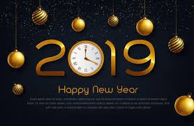 Happy new year 2019 images, Happy new year 2019 gif, Happy new year 2019 wallpaper, Happy new year 2019, Happy new year 2019 image download, Happy new year 2019 photo, Happy new year 2019 in advance