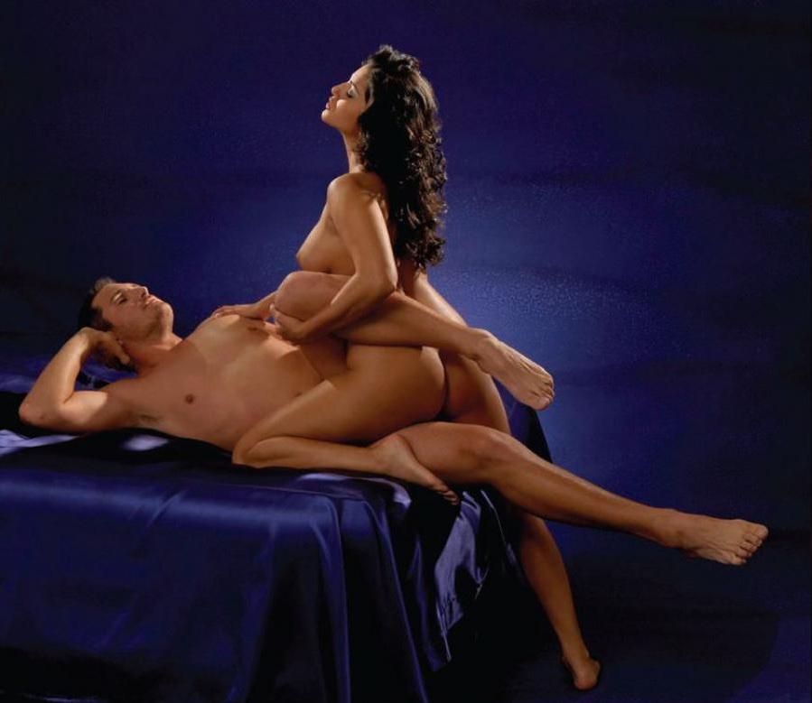 эротические фото и позы смотреть онлайн любители группового