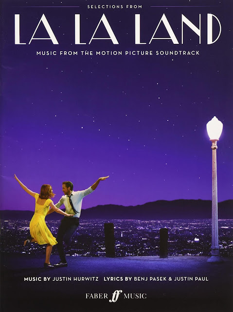 Download La La Land (2016) Bluray Subtitle Indonesia MP4 MKV 360p 480p 720p 1080p