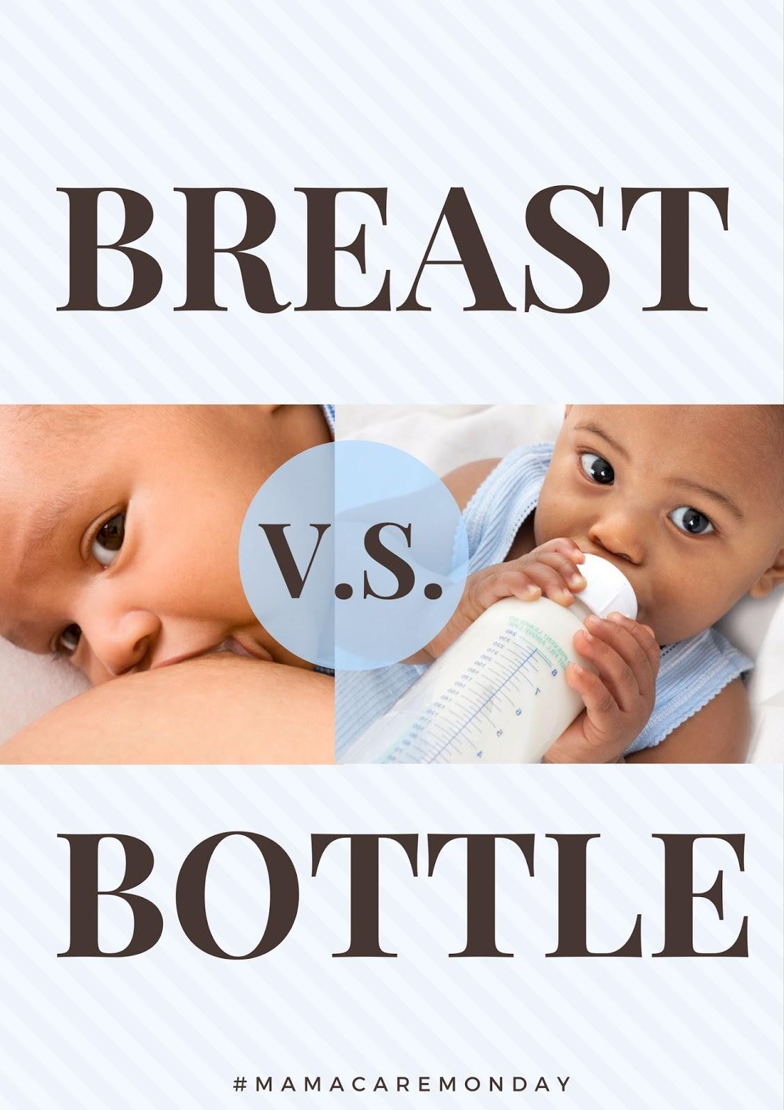 Watch Breastfed babies brainier video