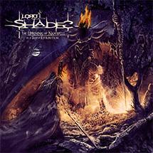 Lord Shades