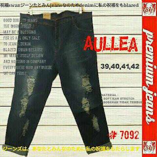 Grosir celana jeans wanita, grosir celana jeans, celana jeans murah, celana jeans murah, celana jeans terbaru, model celana jeans, celana jeans sobek tembus, celana jeans sobek tidak tembus, celana jeans wanita jumbo
