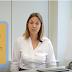 SAP Health | Health Tip | Sleep Well