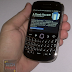 Download Free BlackBerry Premium Apps : Vlingo Plus, SIMS 3, Photo Editor Ultimate, Among Many Others!