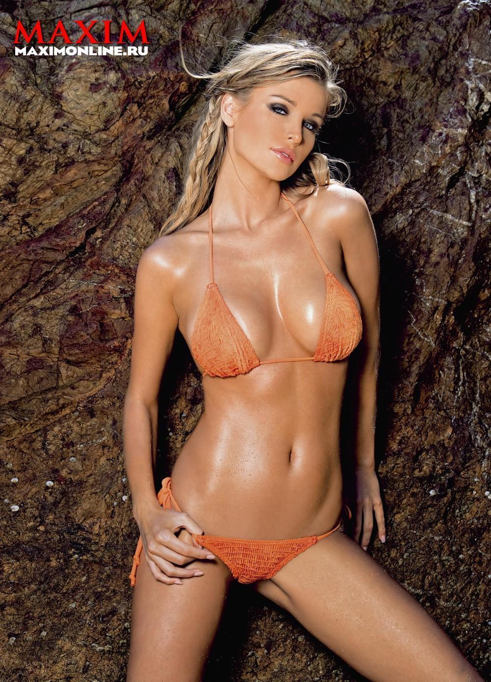 Hot Joanna Krupa nudes (67 photos), Tits, Fappening, Twitter, in bikini 2020