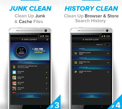cleaner - boost & optimize pro - cleaner - boost & optimize pro apk - cleaner - boost & optimize pro 2.5.3 - cleaner - boost & optimize pro v2.5.3 - cleaner - boost & optimize pro v2.6.2