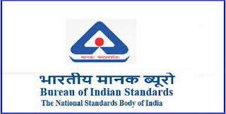 Bureau of Indian Standards BIS Recruitment 2017 at All India, New Delhi Last Date : 03-07-2017
