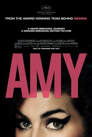 Amy 2015 WEB-DL Download