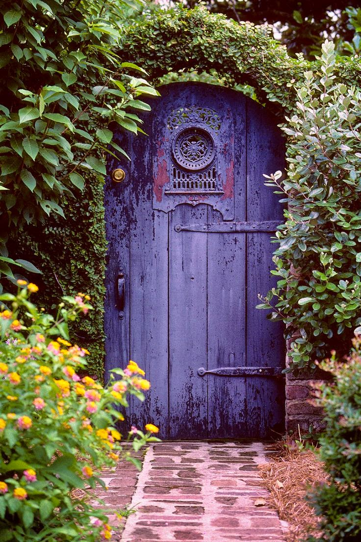 Creative Ideas Garden Design