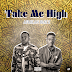 Afrikan Beatz - Take Me High (Original) [AFRO HOUSE] [DOWNLOAD]