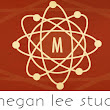 Megan Lee Studio: New work in progress