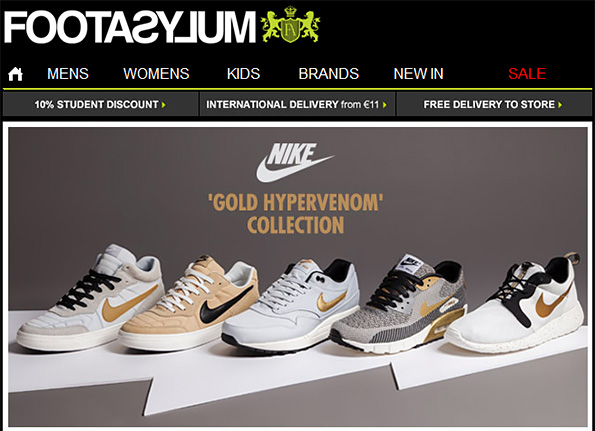 http://www.awin1.com/cread.php?awinmid=2832&awinaffid=110474&clickref=&p=http%3A%2F%2Fwww.footasylum.com%2Fpage%2Fsearch%2F%3Fname%3Dgold-hypervenom-collection