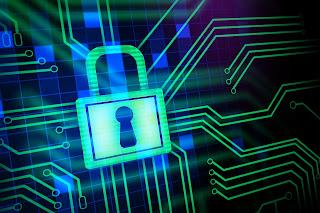 تعريف التشفير و استخدامه على هواتف الاندرويد