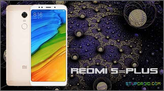 How to Install twrp Recovery Root Xiaomi Redmi 5 [Rosy