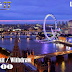 PREDIKSI TOGEL LONDONPOOLS4D 10 APRIL 2019