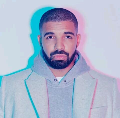 Music: 4 PM in Calabasas - Drake
