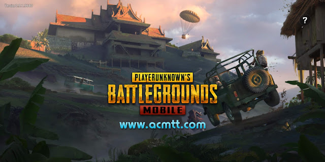 https://acmtt.blogspot.com/2018/11/pubg-mobile-game-download-and-details.html
