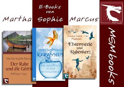 http://www.martha-sophie-marcus.de/msmbooks.html