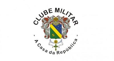Clube%2Bmilitar%2Blogo.jpg