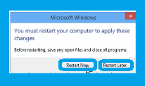 http://www.wikigreen.in/2020/02/windows-10-advance-system-setting-to.html