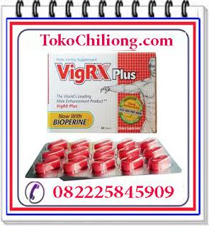 http://www.tokochiliong.com/2018/11/jual-obat-vigrx-asli.html