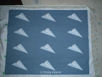 http://kristaquilts.blogspot.ca/2017/08/flight-path.html