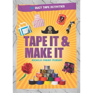 tape-it-&-make-it