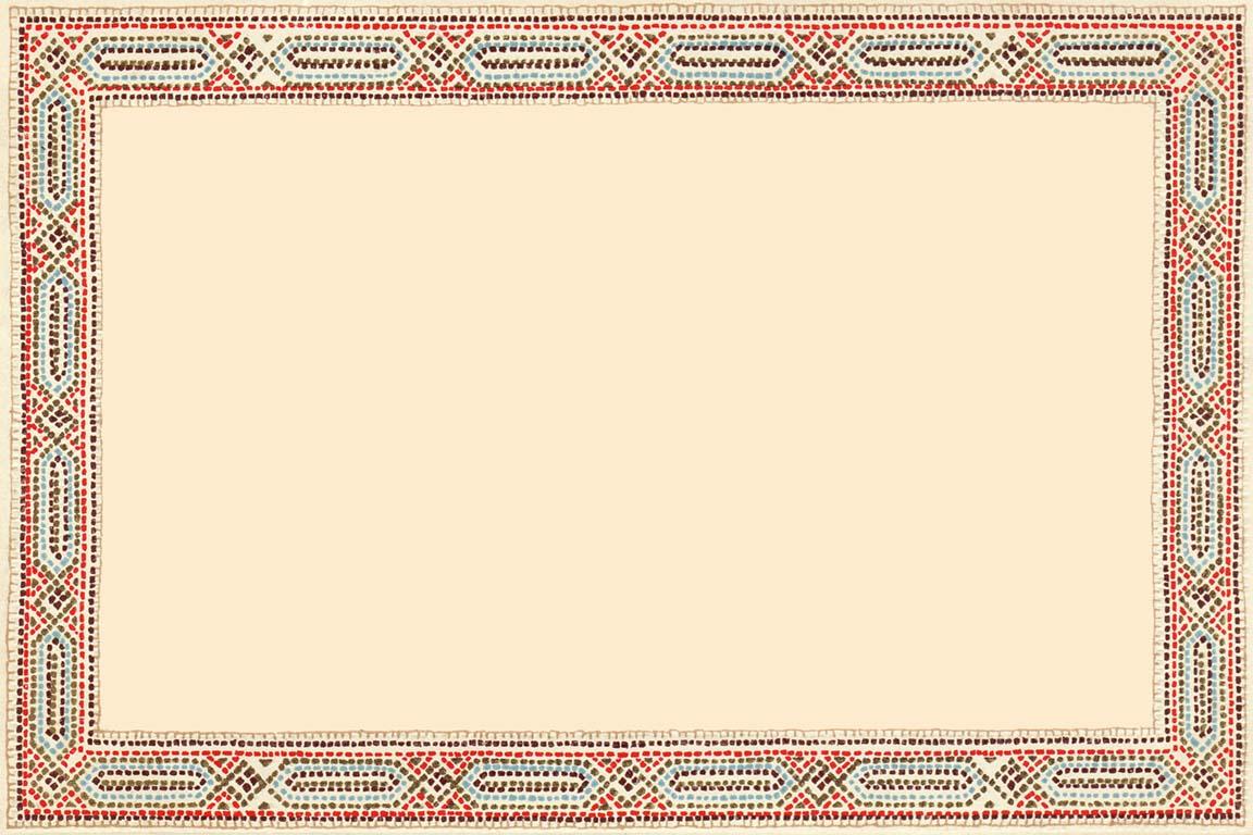 Leaf Designs. Greek Patterns And Designs. View Original . [Updated on ...