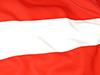 Österreichische