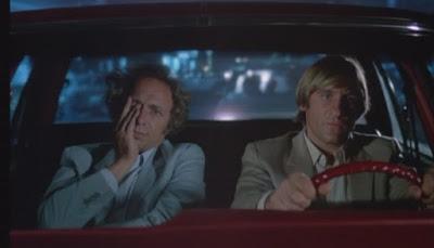 """""""Невезучие""""   1981 г.  реж. Франсис Вебер"""