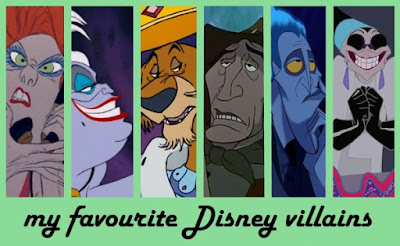 favourite-disney-villains-header