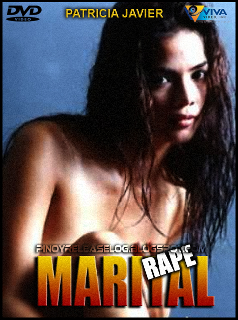watch filipino bold movies pinoy tagalog poster full trailer teaser Marital Rape