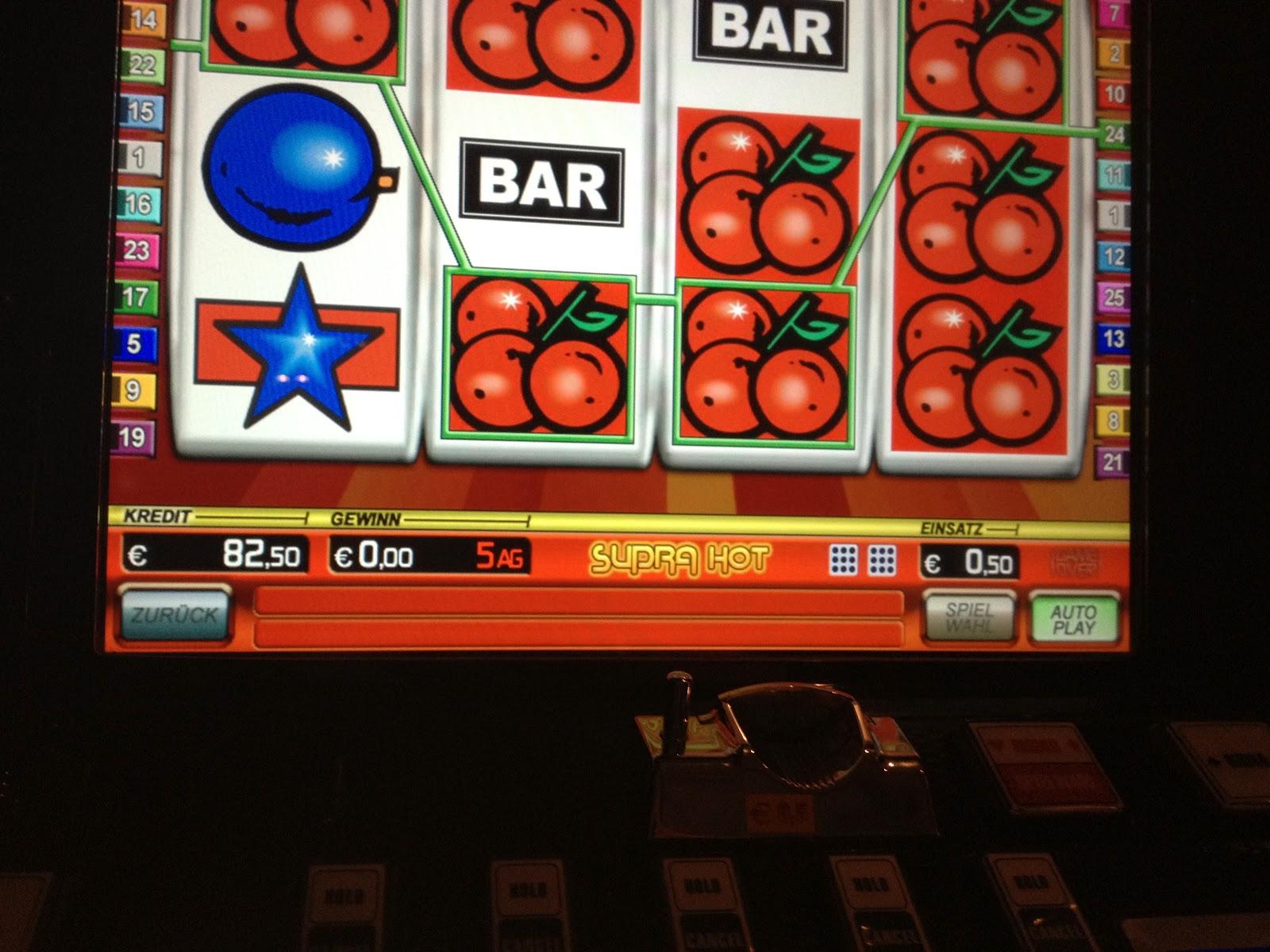 nrw spielautomaten online legal spielen