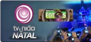 TV UNIÃO NATAL - CLICK NA IMAGEM