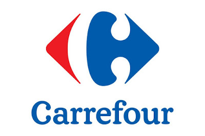 Management Trainee Carrefour