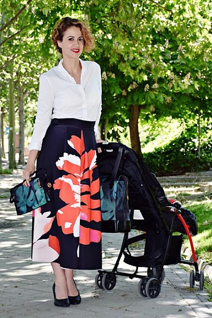 Outfit-Flores-Dia-de-la-madre-3
