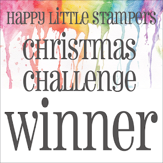 https://happylittlestampers.blogspot.com/2019/01/winners-november-and-december-challenges.html