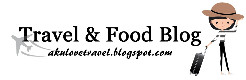 Travel and Food
