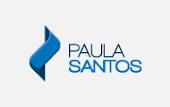 Grupo Paula Santos