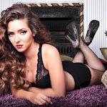 Ariadne Diaz - Galeria 3 Foto 2