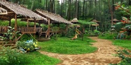 Tempat Wisata Cikole  tempat wisata cikole bandung tempat wisata cikole pandeglang tempat wisata cikole di pandeglang tempat wisata cikole serang banten