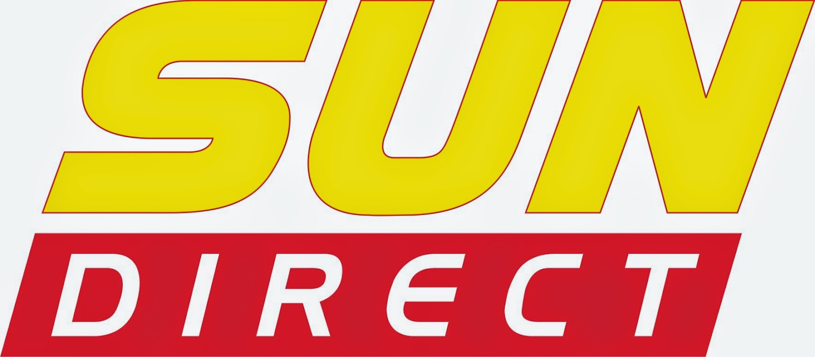 Sun Direct Customer Care Number | Toll Free Service Helpline