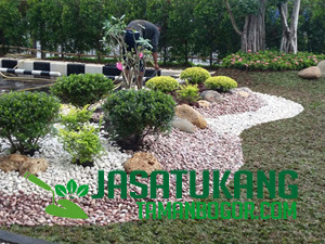 Tukang Taman Pondok Cabe,Jasa Pembuatan Taman di Pondok Cabe,Tukang Taman Murah di Pondok Cabe,Jasa Tukang Taman di Pondok Cabe