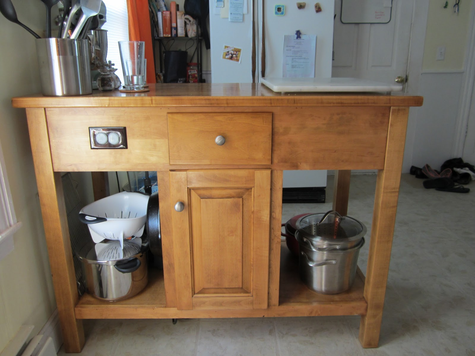 craigslist kitchen island can lights letters from a libra more finds