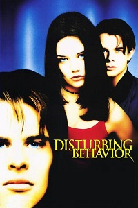 Watch Disturbing Behavior Online Free in HD
