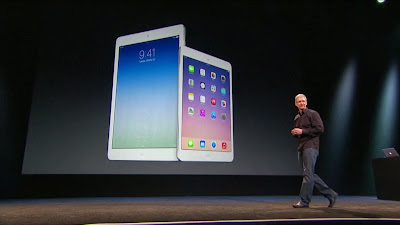 apple, hardware, iPad mini, iPad Air, Macbook Pro, Mac Pro, iPad, news