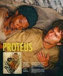 Proteus, 2003