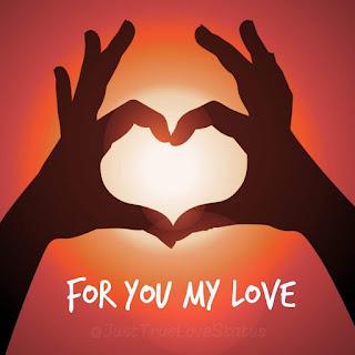 WhatsApp Love Status, DP, Images, Quotes, Messages - SocialStatusDP.com